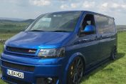 AWD-VW-Transporter-T5-van-with-an-Audi-RS4-V8-and-drivetrain-01