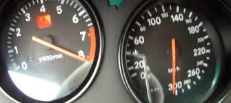 Supra Turbo 2JZ big TURBO